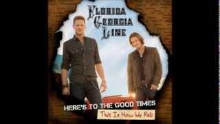 Headphones Florida Georgia Line