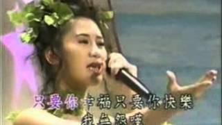 nhac-song-ha-tay-2002-hay-nhat