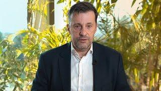 Witold Gadowski-Komentarz Tygodnia: Prawda o zarzutach dla Banasia