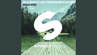 Eagle Eyes (Original Mix)