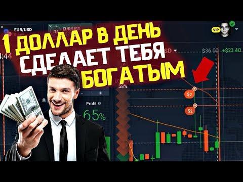Заработок биткоин на трафике