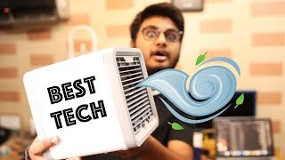 Best Tech Dhamaka Edition!