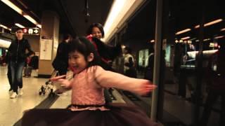 美好生活(預告片) Beautiful Life (Trailer)