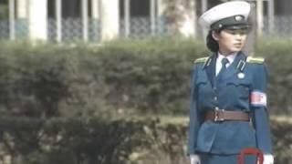 Korea Północna: Kraj Cichej Śmierci. Dokument, część 1/6.