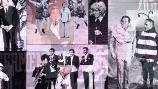 Andy Williams - Original Album Collection  1970-The Andy Williams Show