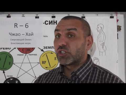 Молот тора капли для потенции купить в аптеке в новосибирске
