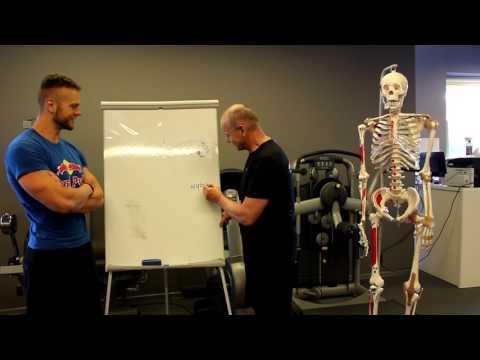 Kości na dużym choroby palców