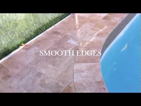 Pool Deck Private 4rum