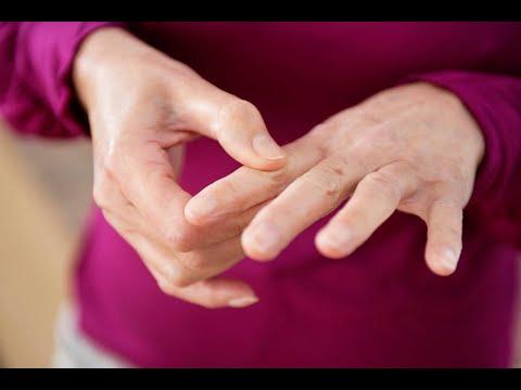Tratamentul cu artroza Baskunchak