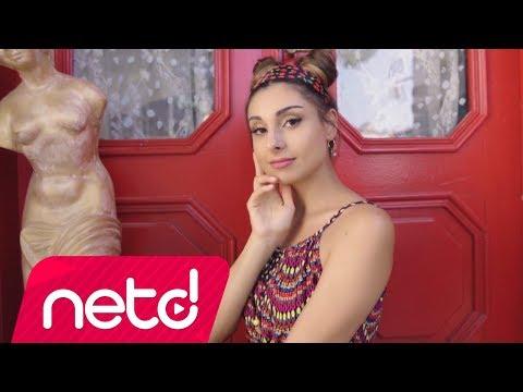 Yasmin Schmidt - Bitter klip izle