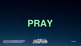 Alok Ft. Conor Maynard   Pray (Lyrics)