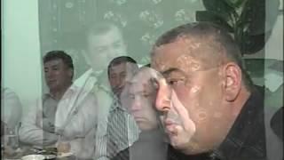 Рахматжон Курбонов  *соз ила сухбат* 3