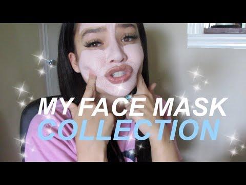 Jak zrobić wybielanie twarzy maskę