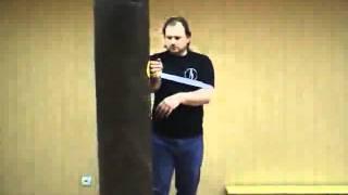 Терехин Константин - Тинкути с поясом