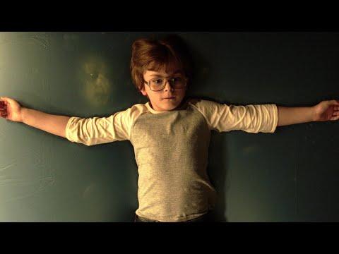 The Conjuring: Per ordine del Diavolo – Il trailer ufficiale