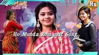 New Ho Munda Song (Romantic Love Song) 2019