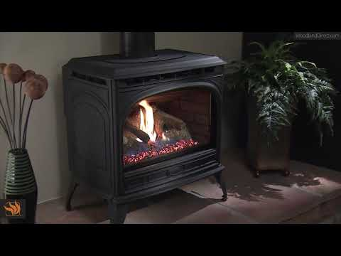How to Find the Right Hearth Product for Your Home