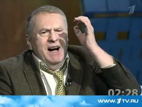 , title : 'Дебаты 2012: Жириновский - Путин (Нарочницкая), 7.02.2012'