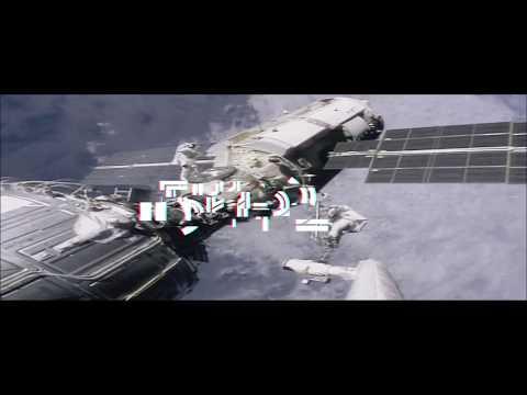 БИ2 - Чёрное солнце [noOfficial Music Video]3