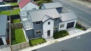 Stafford Street, Silverstream