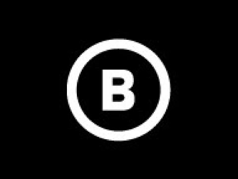 video thumbnail Michigan BAC Test Refusal & Forced Blood Draw