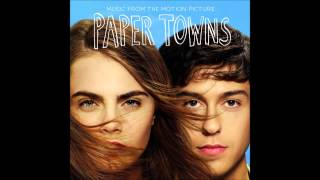 Look Outside - Nat and Alex Wolff - Paper Towns Soundtrack