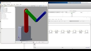 Solving matrix Riccati differential equation in Matlab