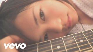 YUI   Feel My Soul  2012 Ver.