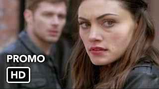 Trailer 2x18