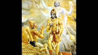 Mp3 Ghantasala Bhagavad Gita Telugu Mp3 Download