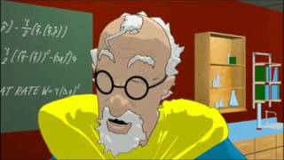Quantenphysik u. Beobachter beim Doppelspalt-Experiment