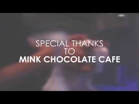 Mink Chocolate video