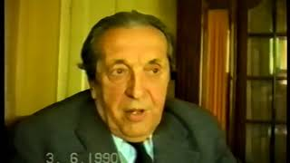 Bohotici Ioan Inchisorile Comuniste