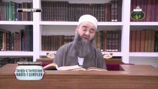 Kim Bir Müslümanı Giydirirse Allah da Onu Mahşerde Çıplak Bırakmaz.