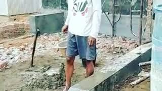 VIDEO Viral , post lagi nih Video terbaru bg lucky(2)