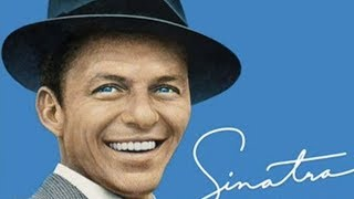 <b>Frank Sinatra</b>  The Way You Look Tonight Original