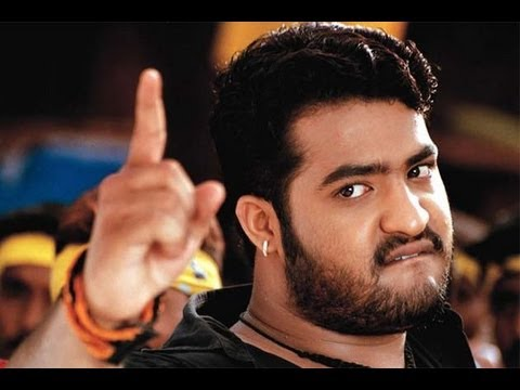 Young Tiger NTR Hit Songs Jukebox