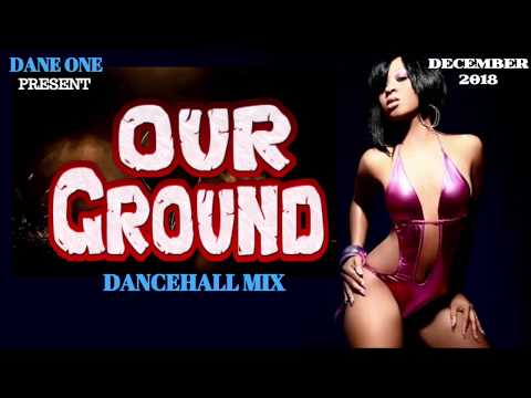 New Dancehall Mix-December 2018- AlkalineVybz KartelMavadoTeejayRygin KingPopcaanMasicka