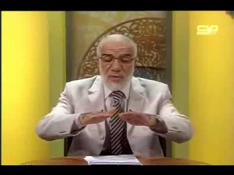 هدهد سليمان - قصة وعبر (9)