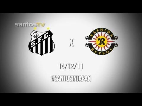 El camino del Santos al gran partido de hoy. La historia que se forjó el 22 de junio del 2011 por ahora tiene un final feliz.