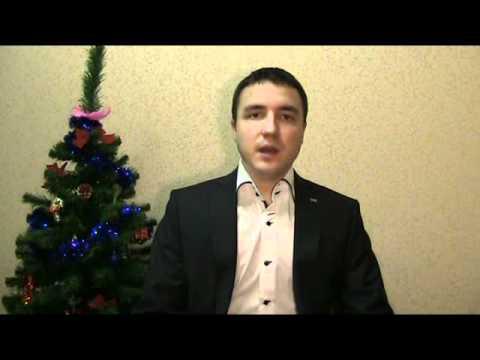Капли молот тора купить украина