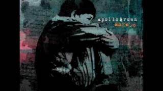 Apollo Brown — Cloudy Days
