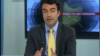 DIREITO DO CIDADÃO- DIREITOS E DEVERES DOS CONDÔMINOS- Jornal Minas