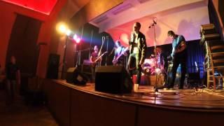 Video Aretia - Letní noc  Jásená  05 2014
