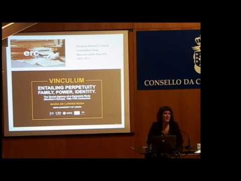 O patrimonio moble, entre o comunitario e o privado, 4