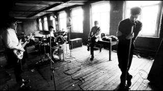 Joy Division   These Days Piccadilly Radio Session