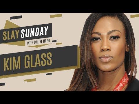 Kim Glass