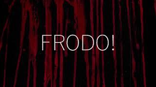Frodo! - Mrtvá Kráska