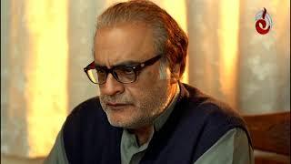 Kiya Salman Kay Pass Maa Baap Kay Liye Time Nahi? | Iman Aur Yaqeen | Best Scene