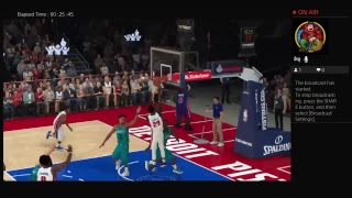 2k19 attribute caps - Free video search site - Findclip Net